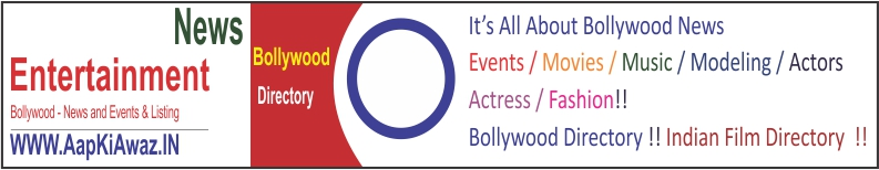 Bollywood Directory / Film India Directory / online