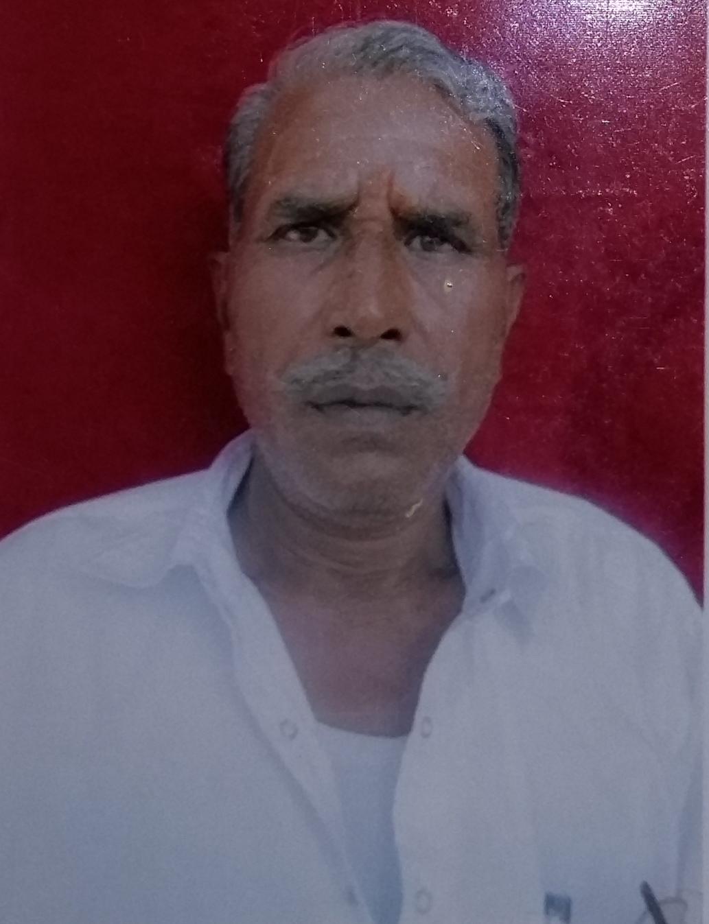 Sarpanch Rajasthan !! Panchayat Samiti Name !! Gram Panchayat Name